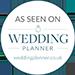 As seen on Wedding Planner