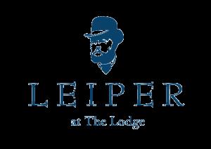 leiper-logo