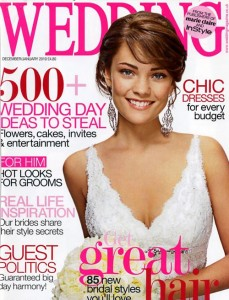 weddingmag